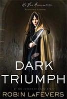 Review: Dark Triumph