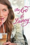 the-art-of-lainey-featured
