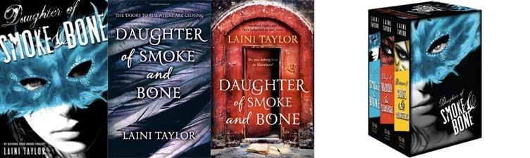 daughter-smoke-bone-covers