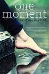 Review: One moment