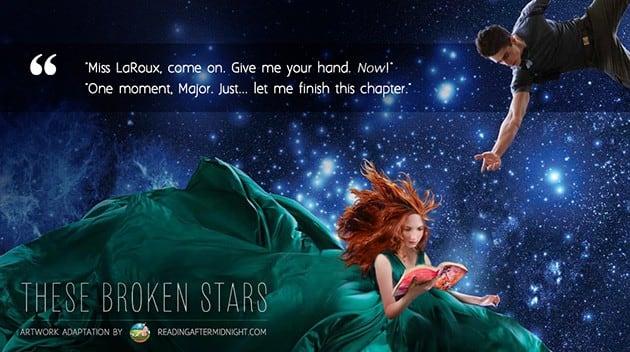 readingaftermidnight these broken stars artwork