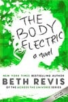 the-body-electric-featured
