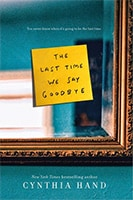 the-last-tine-we-say-goodbye-featured