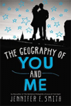the-geography-of-you-and-me-featured