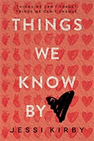 things-we-know-by-heart-featured1