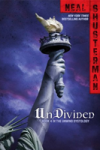 undivided-featured