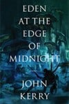 eden-at-the-edge-of-midnight_featured