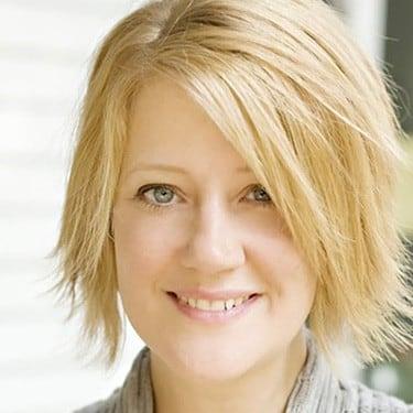 Jennifer Murgia