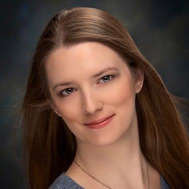 Jodi Meadows