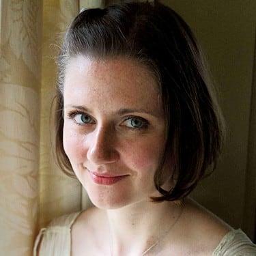 Melissa C. Walker