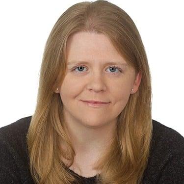 Miranda Kenneally