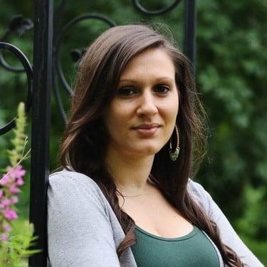 Tessa Marie