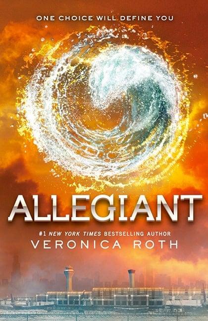 allegiant-cover-reveal