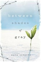 between-shades-of-gray-featured