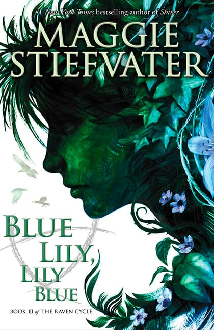 blue-lily_cover-reveal