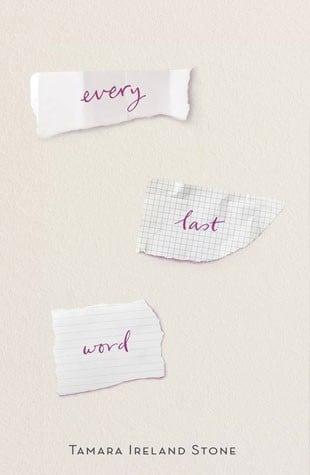 every-last-word-tis