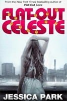 flat-out-celeste-featured