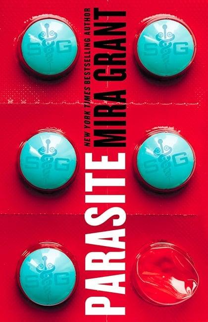 parasite-cover-reveal