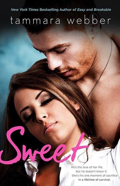 sweet-420
