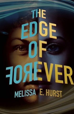 the-edge-of-forever