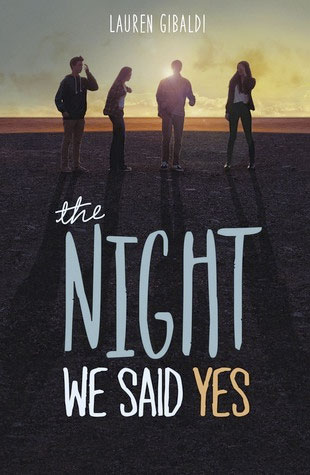 the-night-we-said-yes