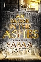 an-ember-in-the-ashes-featured