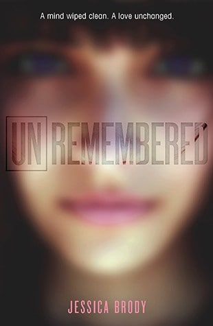 2013-unremembered