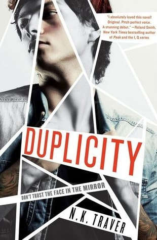 2015-duplicity