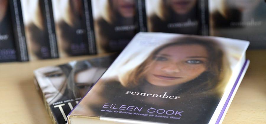 _DSC5497-remember-books